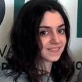 Giulia Becchi