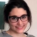 Silvia Baliardini