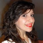 Alessandra Schenato