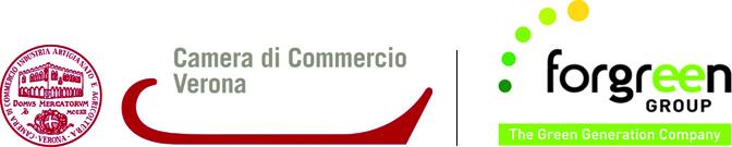 Marchi CCIAA Vr e Forgreen Group