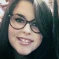 ManuelaPernpruner