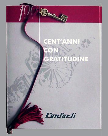 Copertina Conforti