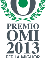 Marchio del Premio OMI