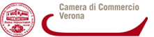 Logo CAMERA DI COMMERCIO VERONA