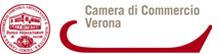 Logo CAMERA DI COMMERCIO VERONA