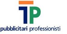 TP-versione-a-coloriweb