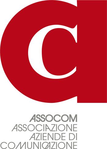 Nuovo marchio Assocom