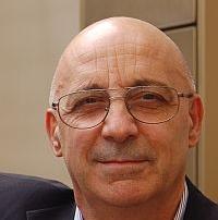 Maurizio Rompani