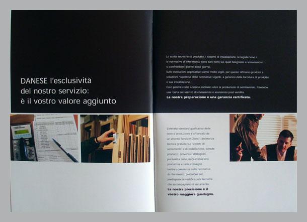 pagine interne 1