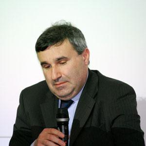 Carlo-Bellavite-Pellegrini