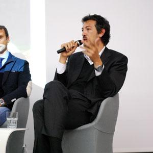 Luca-Novarino
