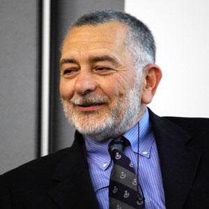 Mario-Magagnino
