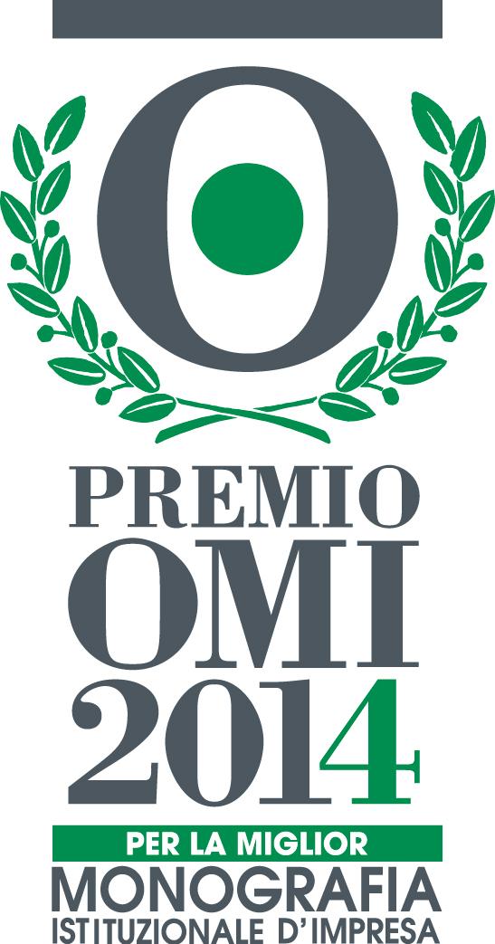 PremioOMI2014-copia