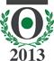 Partecipante2013
