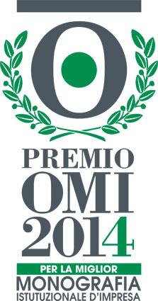 PremioOMI2014pic-RGB
