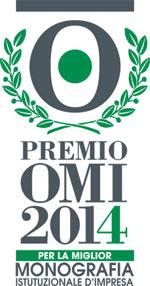 PremioOMI2014pic2-RGB