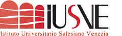 Logo-IUSVE-con-scritta