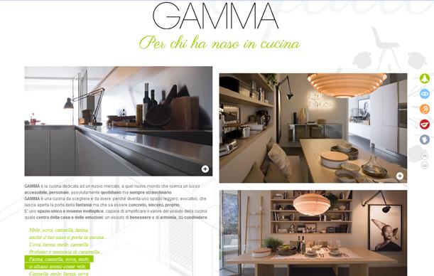 Sito-Web-GAMMA-1