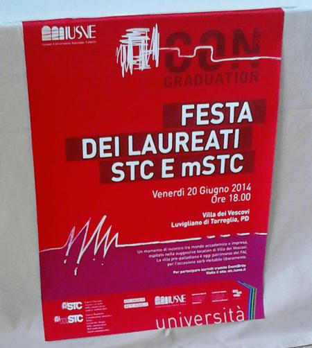 congraduation-poster