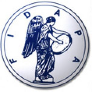 fidapa_logo