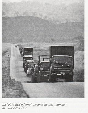 i-Camion-Fiat