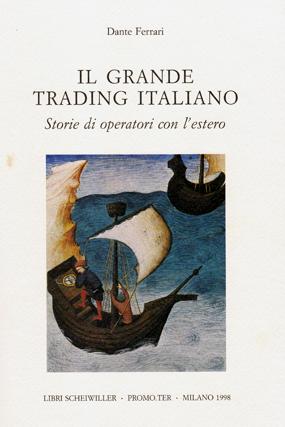 il-grande-tradin-italiano