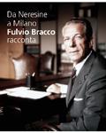 2014-Bracco