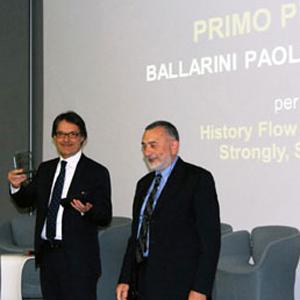 Angelo-Ballarini--Mario-Magagnino-