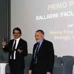 Angelo-Ballarini--Mario-Magagnino150