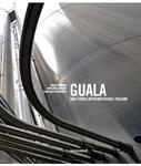 Guala---150