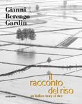Ronfdolino---150