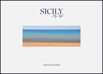 Sicilia --- 150