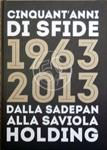 Sviola---150