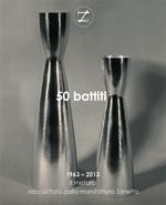 Zanetto-150