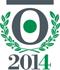 Partecipanti2014
