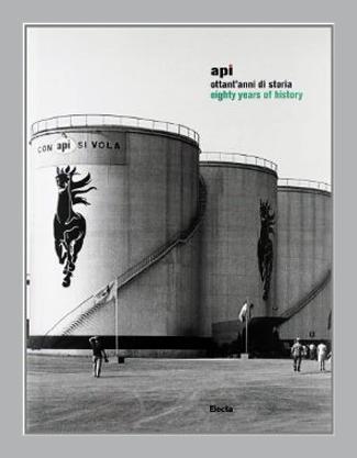Anonima petroli italiana