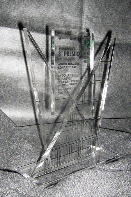 trofeo2014