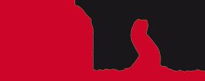 Logo IUSVE