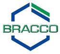 Bracco_SpA