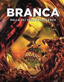 Branca2210