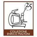 Collezione-Enrico-Maltoni