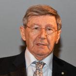 Giorgio-Tassotti