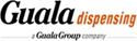 Guala-dispensing