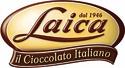 Laica_cioccolato