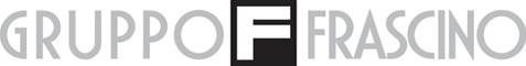Logo-Gruppo-Frascino