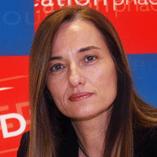 Maria-Cristina-Manfredini