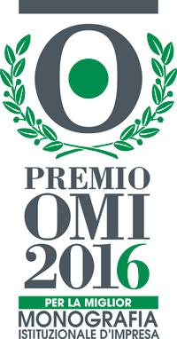 PremioOMI2016web