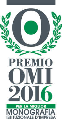 PremioOMI2016