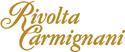 Rivolta_Carmignani