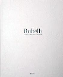 Rubelli210
